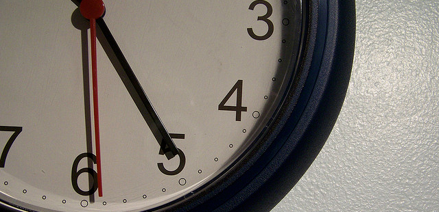 clock by blue2likeyou cropped
