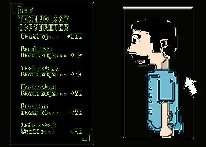attributes-b2b-technology-copywriter-v2